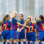 Barcelona æfingabúðunum 2020 frestað fram í ágúst